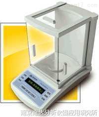FA1604N电子分析天平
