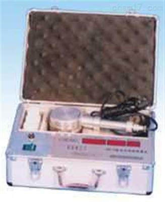 HD–A水分活度测量仪