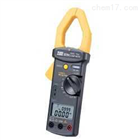 TES-3079K单相/三相多功能电力钩表
