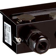SX0A-A0000B德国SICK西克插头电缆SX0A-A0000B现货