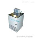 CHD-0515低温恒温水槽