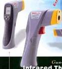 手持式红外测温仪 ST650/652/653/656/658/685/686系列