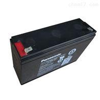 6V12AHPanasonic松下电池LC-P0612