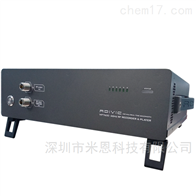 ADIVIC MP7600ADIVIC MP7600高频率大频宽射频录制回放仪