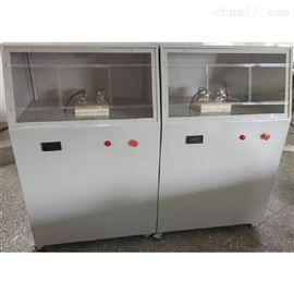 BDH-20KV间歇小电流试验仪