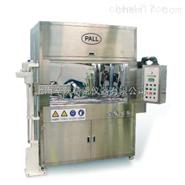 美國Pall PCC61-KC清潔度萃取檢測柜