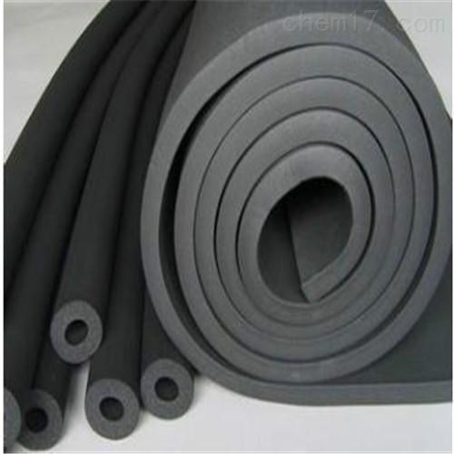 湖北省橡塑保温板厂家供应