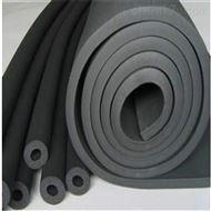 2公分b1级橡塑海绵板厂家批发