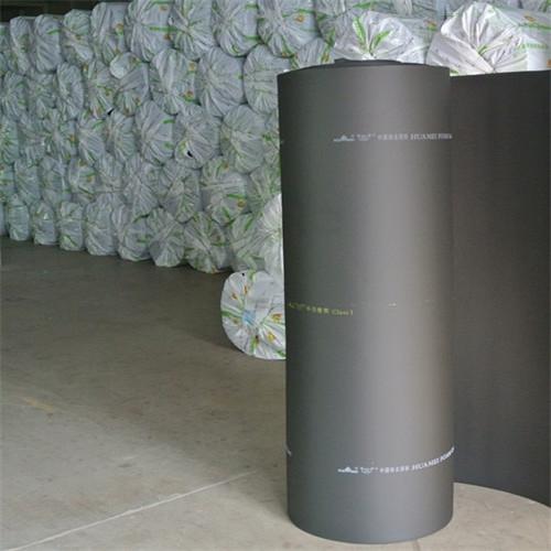 b2级橡塑板生产厂家