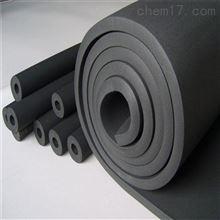 3公分防结露橡塑保温板一平米价格