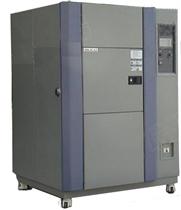 溫度沖擊實驗箱