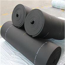 30厚锦州市橡塑保温棉出厂价格