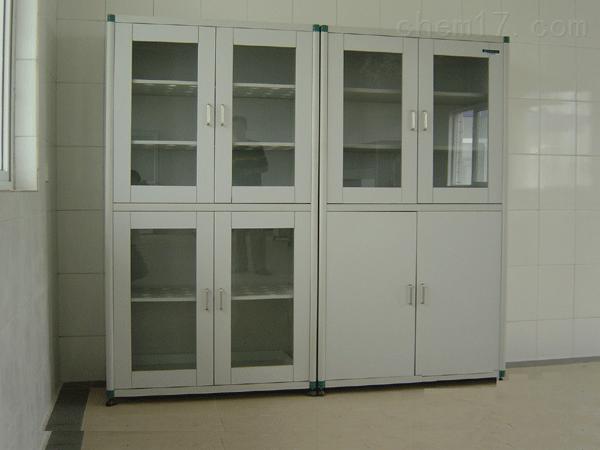 jh钢木药品柜
