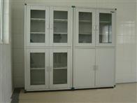 jhjh钢木药品柜
