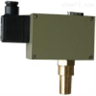 雙觸點差壓控制器D520/7DDZ由上海遠東儀表廠專業供應