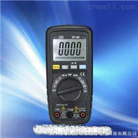 DT-922专业数字万用表 香港CEM香港CEM DT-922专业数字万用表