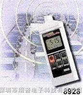 AZ8928经济型数字噪音计中国台湾衡欣AZ8928经济型数字噪音计