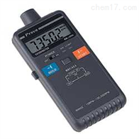 RM-1000光电式转速计中国台湾泰仕RM-1000光电式转速计