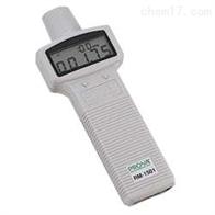 RM-1500/1501数字式转速计中国台湾泰仕RM-1500/1501数字式转速计