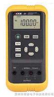 VICTOR 01温度校验仪深圳胜利VICTOR 01温度校验仪