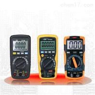 数字万用表DT-991L/992L/998L 香港CEM香港CEM 数字万用表DT-991L/992L/998L