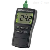 TES-1311A/1312A  温度计台湾泰仕TES-1311A/1312A  温度计