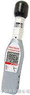 AZ8758综合温度热指数(WBGT)测定仪台湾衡欣AZ8758综合温度热指数(WBGT)测定仪