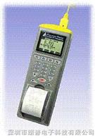 AZ9881/AZ9882列表式温度计中国台湾衡欣AZ9881/AZ9882列表式温度计
