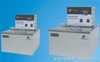 CH-2015超级恒温槽超级恒温槽CH-2015