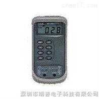 DT-9612数显双通道温度表香港CEM DT-9612数显双通道温度表