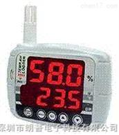 AZ8807/AZ8807记忆式大屏幕温湿度计(LED)中国台湾衡欣AZ8807/AZ8807记忆式大屏幕温湿度计(LED)