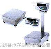 HJR-33KSE高精密电子磅秤日本新光HJR-33KSE高精密电子磅秤
