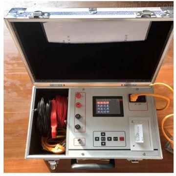 SDZZ-181直流电阻快速测试仪(1-3A)