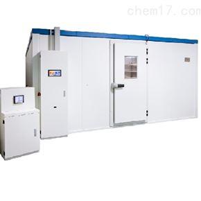 SHH-XXW-SD(标准)步入式药品稳定性试验箱