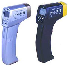 TI120系列红外测温仪