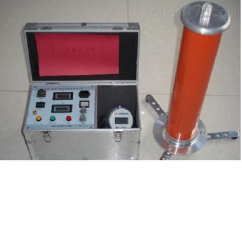 承装修试直流高压发生器200KV3MA出售