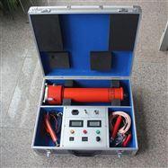 四级承试设备直流高压发生器