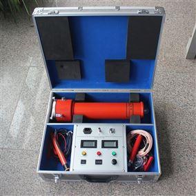 JYA高频直流高压发生器