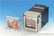 HBM-400HBM拍击式均质器|均质机 拍打式 拍击式 微生物提取 农残提取 HBM-400