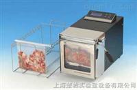 HBM拍击式均质器|均质机 拍打式 拍击式 微生物提取 农残提取 HBM-400