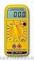 DM-9023电容表中国台湾路昌DM-9023电容表
