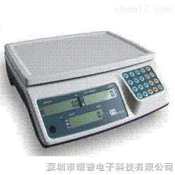 JS-06S电子计数秤成都普瑞逊 JS-06S电子计数秤