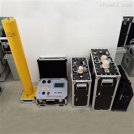 ZD9108程控超低频高压发生器