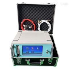 GY2012智能微水仪