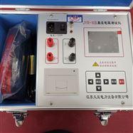 小型变压器直流电阻测试仪