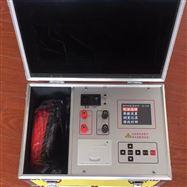 自动化直流电阻测试仪