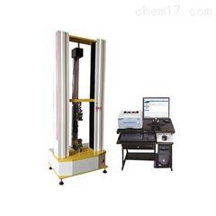BWN-200KN纤维材料拉力试验机