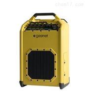 GT5000GASMET GT5000便攜式傅里葉紅外氣體分析儀