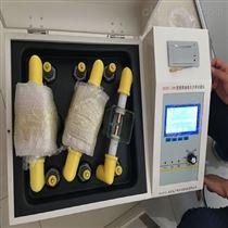 BDJC便携式油耐压试验仪