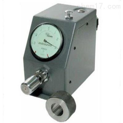 8000:1馬爾氣動量儀維修